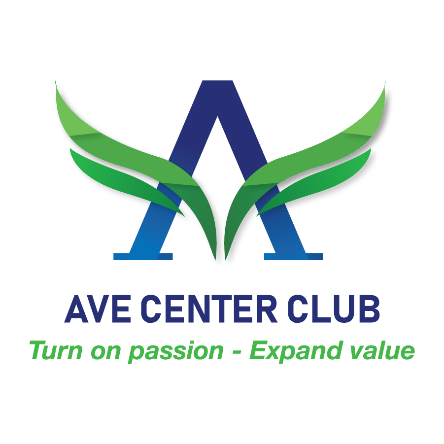AVE Centre Club